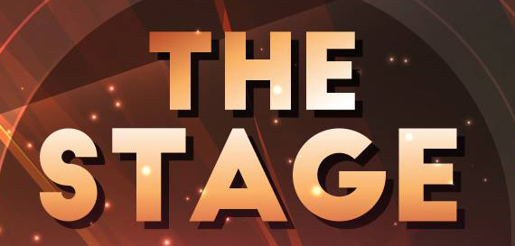The Stage: Zoete Zomer